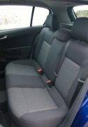 astra_backseat.jpg (klikněte pro zvětšení)